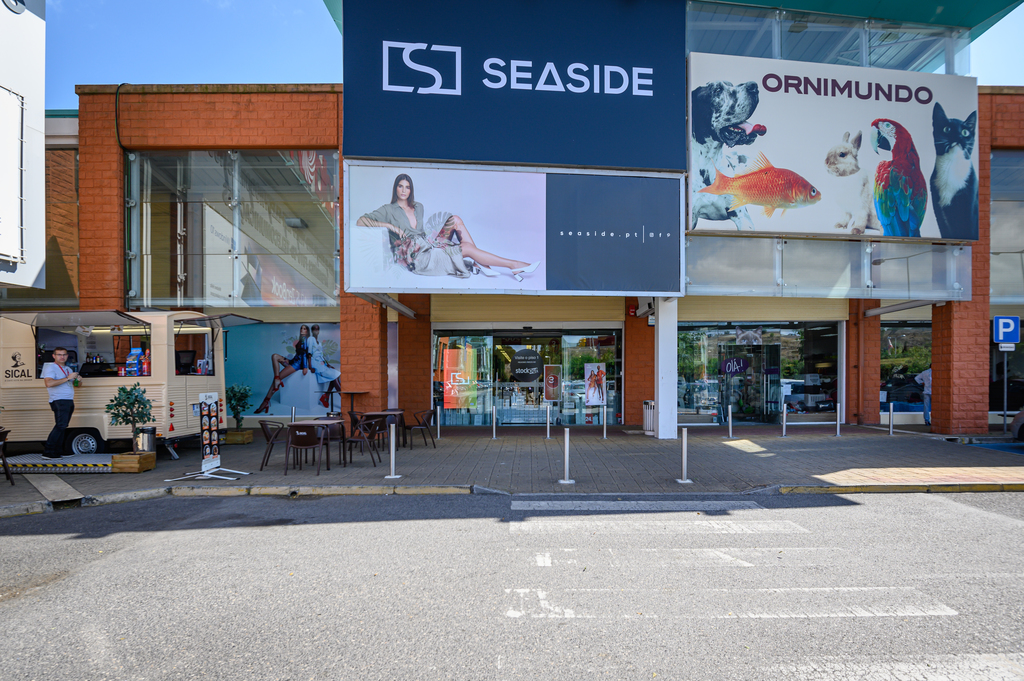 seaside sintra retail park